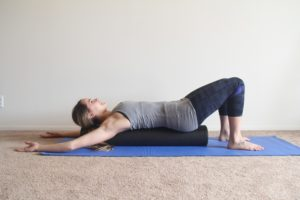 cardiff sports massage and Physio