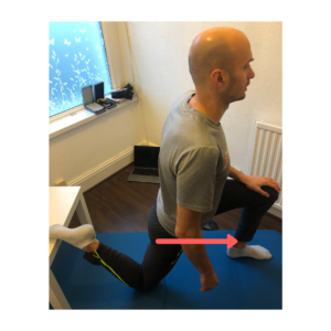 cardiff physiotherapy