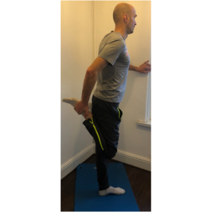 Sports physiotherapy cardiff
