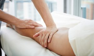 Best physiotherapy in Cardiff