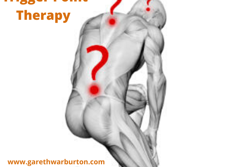 DIAGNOSIS AND TREATMENT FOR MUSCLE DISFUNCTION